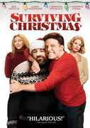 Surviving Christmas , Ben Affleck