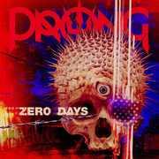 Zero Days , Prong