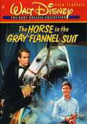 The Horse in the Gray Flannel Suit , Dean Jones