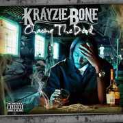 Chasing the Devil , Krayzie Bone
