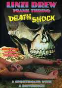 Death Shock , Frank Thring