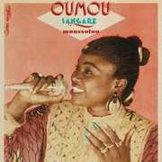 Moussolou , Oumou Sangare