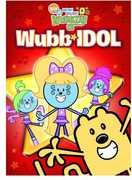 Wow Wow Wubbzy: Wubb Idol , Beyoncé Knowles