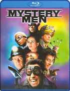 Mystery Men , Hank Azaria