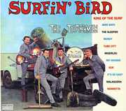 Surfin Bird , The Trashmen