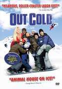 Out Cold (2001) , Richard Cowan
