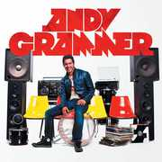 Andy Grammer , Andy Grammer