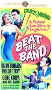 Beat the Band , Frances Langford