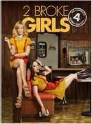 2 Broke Girls: The Complete Fourth Season , Garrett Morris