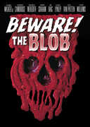 Beware the Blob (aka Son of Blob) , Godfrey Cambridge