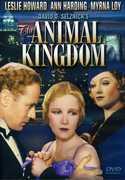 Animal Kingdom , Myrna Loy