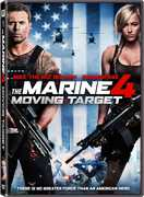 The Marine 4: Moving Target , Stanley Anderson