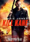 Kill Kane , Vinnie Jones