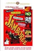 Jamboree , Fats Domino