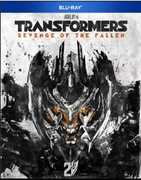 Transformers: Revenge Of The Fallen , Josh Duhamel