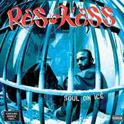 Soul On Ice [Explicit Content] , Ras Kass
