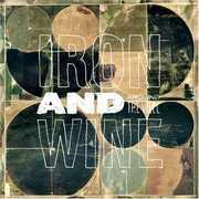 Around the Well , Iron & Wine