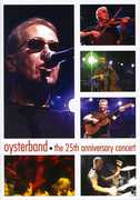 25th Anniversary Concert , Oysterband
