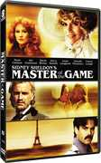 Master of the Game (1984) , Cliff De Young