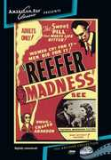 Reefer Madness , Dorothy Short