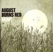 Home , August Burns Red