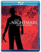 A Nightmare on Elm Street , Ronee Blakley