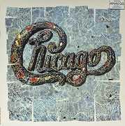 18 , Chicago