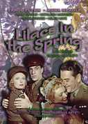 Lilacs in the Spring (aka Let's Make Up) , Anna Neagle