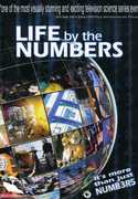 Life By the Numbers , Danny Glover