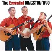 Essential Kingston Trio , The Kingston Trio