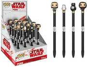 FUNKO PEN TOPPERS: Star Wars EP8 - The Last Jedi - Blind Box