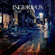 Inglorious II (Deluxe Edition) , Inglorious