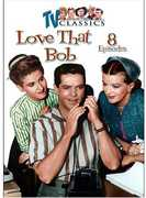 Love That Bob 2 , Joi Lansing