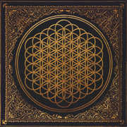 Sempiternal , Bring Me the Horizon