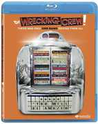 Wrecking Crew , Dick Clark