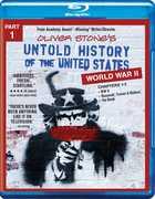 Untold History of United States Part 1: World II