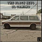 El Camino , Black Keys