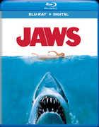 Jaws , Roy Scheider