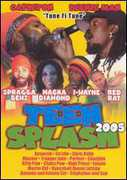 Teen Splash 2005 , Assassin