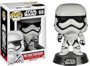 Funko Pop! Star Wars: First Order Stormtrooper