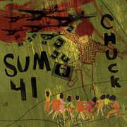 Chuck , Sum 41