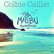 Malibu Sessions , Colbie Caillat
