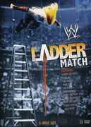 The Ladder Match , Christian