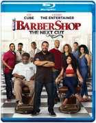Barbershop: The Next Cut , Ice Cube