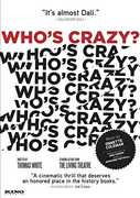 Who's Crazy? , Melvin Clay