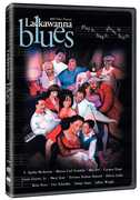 Lackawanna Blues , Robert A. Bradley