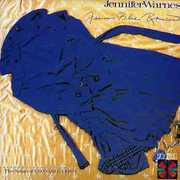 Famous Blue Raincoat [Import] , Jennifer Warnes