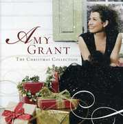 Christmas Collection , Amy Grant