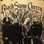 Black Stone Cherry , Black Stone Cherry