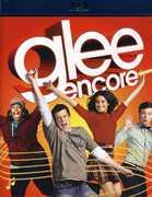 Glee: Encore , John Stamos
